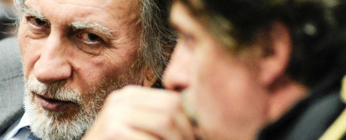 """Mafia, Scarpinato: """"Segmenti di classe dirigente ed élite insieme in cabine di regia decidono leggi: è la 'massomafia'"""""""