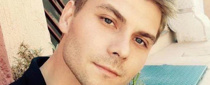 """Coniugi uccisi a Cagliari, figlio confessa il duplice omicidio. """"Ha dormito coi cadaveri, poi è uscito a comprare droga"""""""