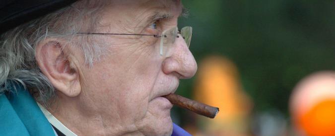 Don Gallo, tre anni dalla morte: noi siamo 'i suoi ragazzi' ma il Gallo era di tutti