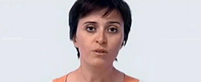 """Donna incinta morta a Milano, 4 indagati alla Mangiagalli: """"Omicidio colposo"""""""