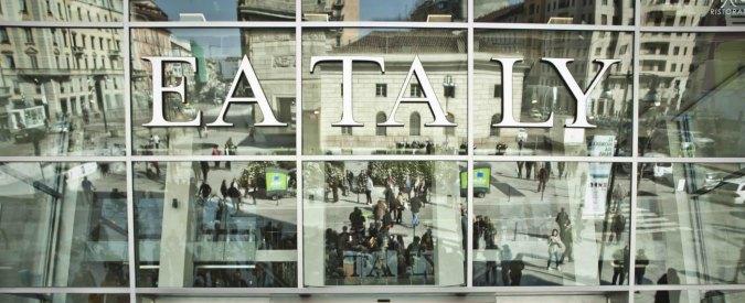 """Eataly, multa da 50mila euro per la vendita di """"Vino libero"""". Antitrust: """"Informazione scorretta, contiene solfiti"""""""