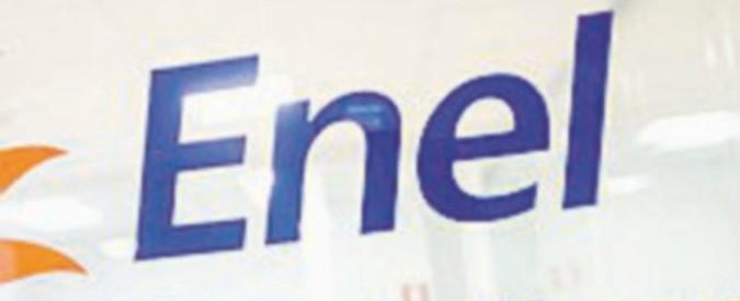 Energia, non solo una partita tra Enel e Eni