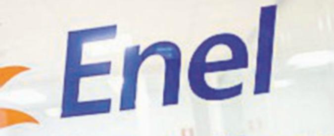 Caro bollette, Antitrust contro Enel e Sorgenia su aumenti legati alla gestione degli impianti di Brindisi