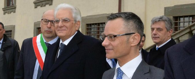 """Scandicci, Procura indaga su """"assunzione lampo"""" del sindaco Pd Fallani. 50mila euro di contributi a carico del Comune"""