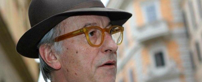 """Libero, redazione contro il ritorno di Vittorio Feltri: """"Dal 2012 tagliati gli stipendi dei giornalisti"""""""