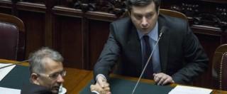 """Magistrati in politica, il ministro Orlando sulla promozione del sottosegretario Ferri: """"Instancabile, valutazione positiva"""""""
