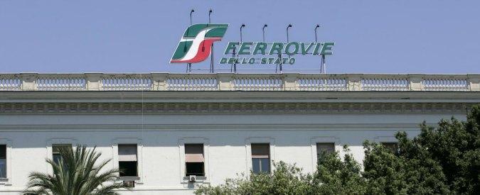 """Ferrovie Sud Est è di Fs: ministro Delrio ha firmato il decreto. """"Non adeguate le altre offerte dei privati"""""""