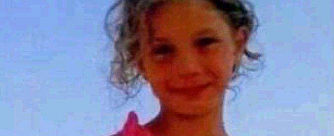 Fortuna Loffredo, una delle figlie di Marianna Fabozzi conferma le violenze subite. Tensione davanti al tribunale