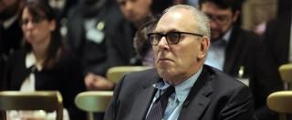 Fondi Lega – Russia, scontro in Aula Pd FdI e Andrea Romano