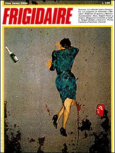 frigidare-4-675