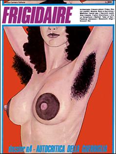 frigidare-5-675