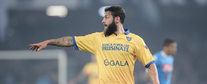 Serie A, gli ultimi verdetti. Palermo salvo, Carpi e Frosinone retrocesse. Ha avuto ragione Lotito