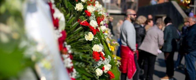Cagliari, business da record dei servizi funebri: 168 indagati di cui 20 arrestati
