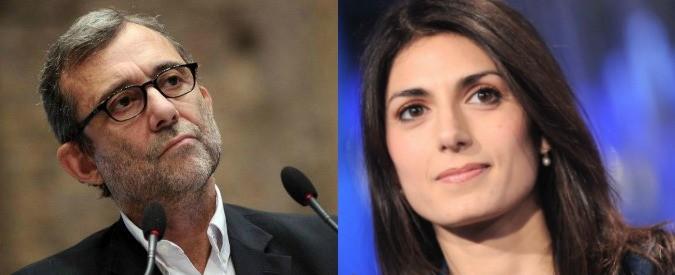 Elezioni Roma 2016, si tace su Mafia Capitale. E gli 'acchiappavoti' sono sempre gli stessi