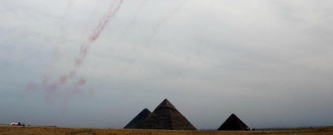 """Egyptair, nuovo colpo al turismo nei Paesi arabi. """"Arrivi già ai minimi storici, così ripresa si allontana. Regge solo Marocco"""""""