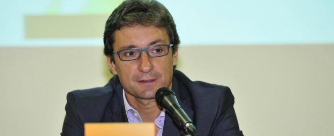 Comunali Rimini 2016, Gnassi corre quasi da solo: il M5s rinuncia e sul sindaco Pd (imputato) sarà un referendum