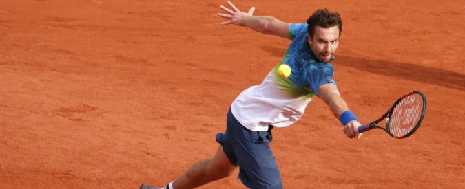 Roland Garros 2016, Djokovic è il favorito. Le uniche partite aperte per gli ottavi sono Berdych-Ferrer e Goffin-Gulbis