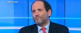 """Antonio Ingroia, la Guardia di Finanza sequestra una casa di campagna all'ex pm. Lui: """"Dissequestrate tutto"""""""