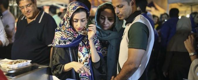 L'Iran non cambia. 'Squadre per la moralità' a caccia delle donne troppo occidentali