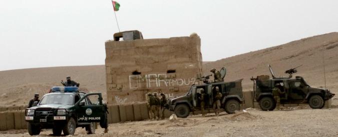 Missioni militari, stanziati 1.2 miliardi: quadruplicano fondi per le navi in Libia, impegno anti-Russia con la Nato