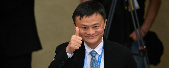 Cessione Milan, primo atto ufficiale. Il cda di Fininvest dà il via libera. In pole il magnate cinese Jack Ma