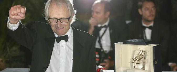 Cannes 2016, altri mondi sono possibili