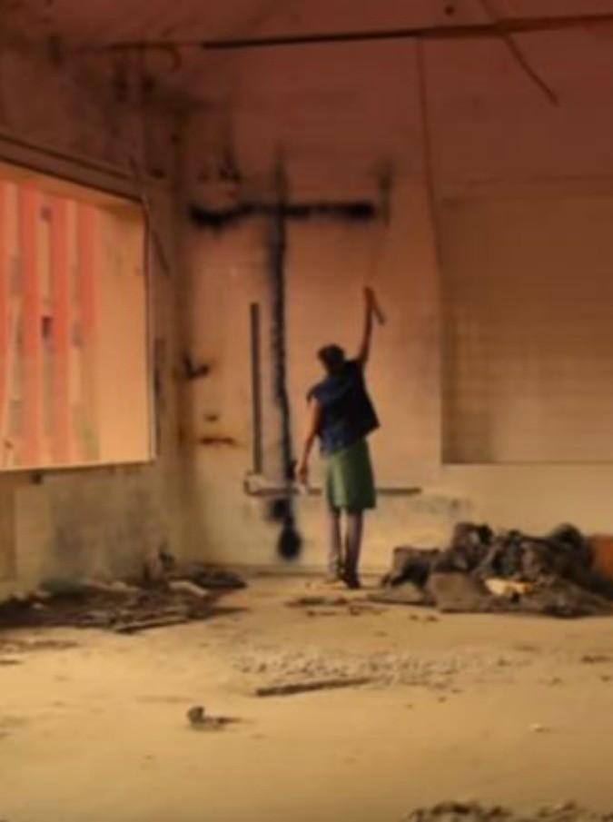 La storia del rapper Achille Lauro che un giorno di maggio sdoganò l'autotune a scopo di rissa