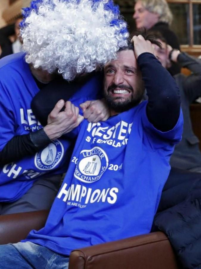 Ten Talking Points: Leicester eroico, miracolo e riscatto di Ranieri. E Totti entra in un film