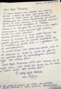 lettera pannella 2