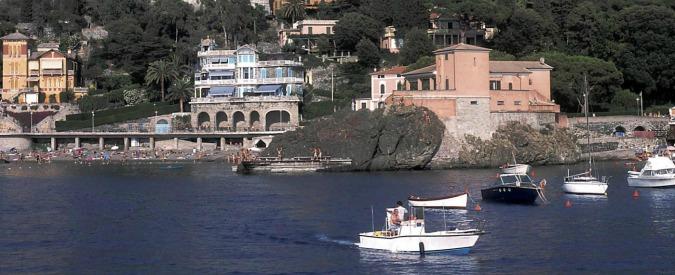 Bandiere Blu 2017: 49 nuovi ingressi, Liguria ancora sul podio con 27 località