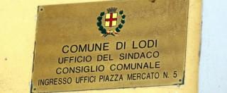 """Simone Uggetti, """"il bando truccato davanti a me"""". Il racconto della funzionaria che ha denunciato il sindaco"""