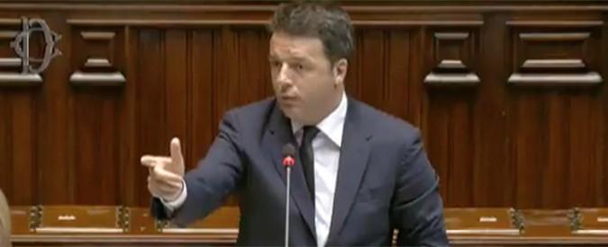 Referendum riforme, le 4 (e più) ragioni per le quali anche Renzi dovrebbe sperare nel No