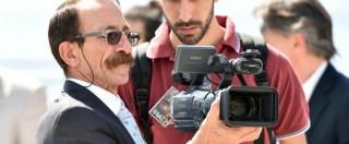 """Pino Maniaci, il sindaco: """"Pagavo per non subire ritorsioni mediatiche"""". Ecco gli altri casi di estorsione contestati al giornalista"""