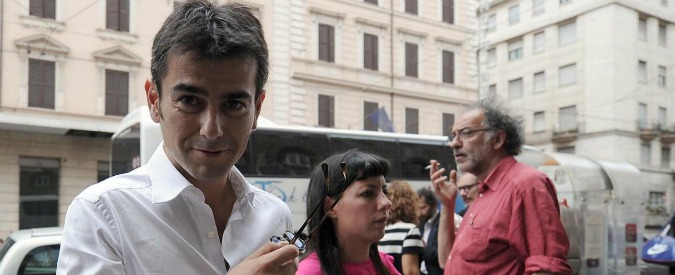 Comunali Cagliari 2016, Zedda l'unico arancione che resiste. Ma ora deve puntare (anche) sugli ex di centrodestra