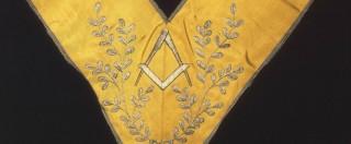 """Loggia segreta a Trapani, i massoni riservati sapevano delle indagini: """"Ci sono 23 avvisi di garanzia """""""