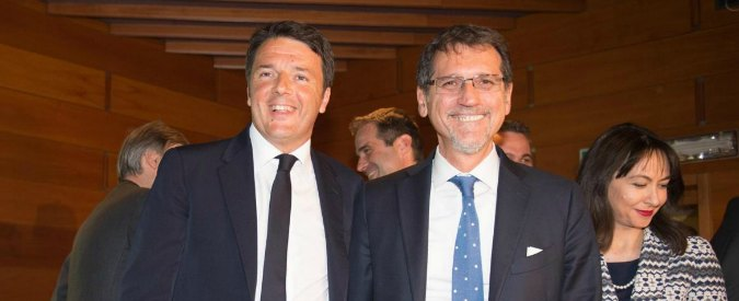 Elezioni Bologna 2016, il dem Merola firma il referendum Cgil per modificare Jobs act