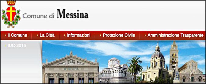 Messina, 35 arresti. In manette per voto di scambio l'ex capogruppo Pd Paolo David, passato a Forza Italia