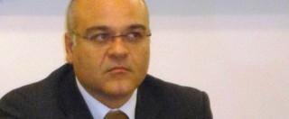"""Messina, agguato a presidente del Parco dei Nebrodi: scorta reagisce e mette in fuga sicari. Crocetta: """"Serve l'esercito"""""""