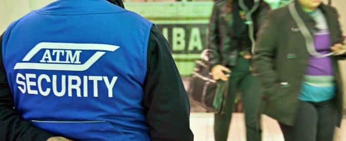 Milano, falso allarme per un pacco sospetto a Cadorna. Chiuse due fermate della metro per 30 minuti