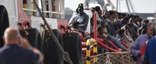 """Migranti, Unhcr: """"Oltre 700 le vittime nei tre naufragi nel Mediterraneo"""". Msf: """"900 morti nell'ultima settimana"""""""