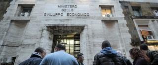 Caserta, Jabil Circuit Italia annuncia avvio di procedura di licenziamento collettivo per 350 lavoratori. Sciopero sindacati