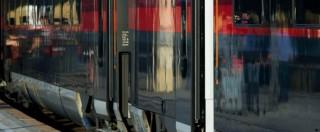 """Monaco, accoltella passeggeri alla stazione: 1 morto e 3 feriti. """"Gridava Allah Akbar"""""""
