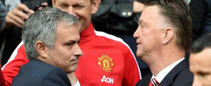 """Josè Mourinho, il portoghese è ufficialmente il nuovo allenatore dello United. """"Un onore speciale"""" – Video"""