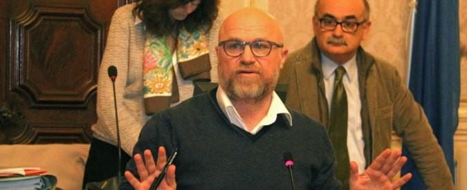 Livorno, dove la trasparenza non paga