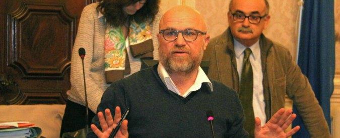 """Livorno, l'inceneritore sarà chiuso solo dopo il 2021. Nogarin: """"Prima bisogna risanare la società dei rifiuti"""""""