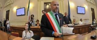 Alluvione Livorno, consiglio comunale ha deciso: mozione di sfiducia a Nogarin e commissione d'indagine