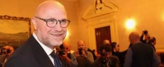 """Aamps Livorno, la Regione: """"Nel 2017 entrerà in società unica, il Comune non ha mai disdetto"""". Nogarin: """"Ingerenza"""""""