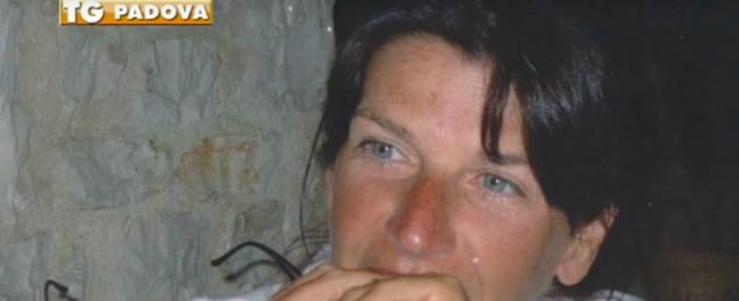 """Isabella Noventa, l'ex marito: """"Molti particolari dell'omicidio fanno pensare che ci sia la mano della Mala del Brenta"""""""
