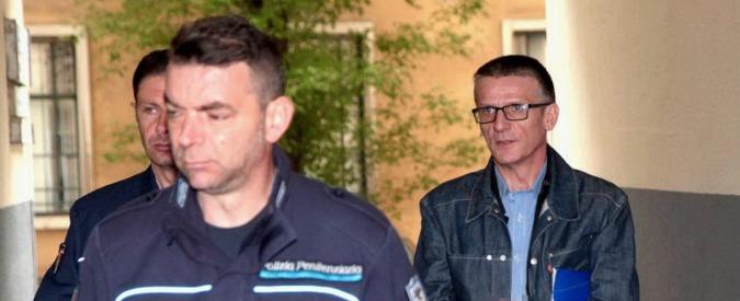"""Lidia Macchi, Binda ai giudici del Riesame di Milano: """"Non l'ho uccisa io"""""""