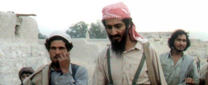 """Osama Bin Laden, Cia trasmette diretta Twitter sul blitz di Abbottabad. Ma gli utenti protestano: """"Imbarazzante"""""""